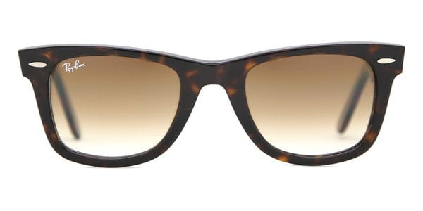 be266e3b89b Ray-Ban RB2140 Original Wayfarer 902 51 Sunglasses Tortoise ...