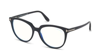 Gafas Graduadas Tom Ford FT5600-B 001