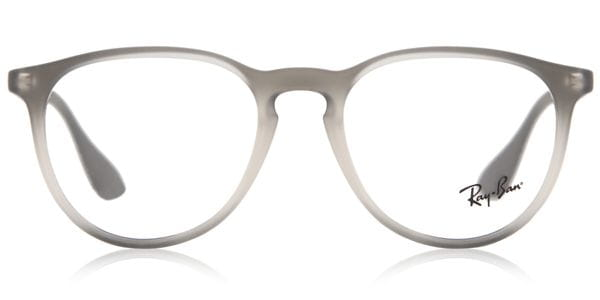 18595619bbed Ray-Ban RX7046 Erika 5602 Glasses Grey | SmartBuyGlasses South Africa