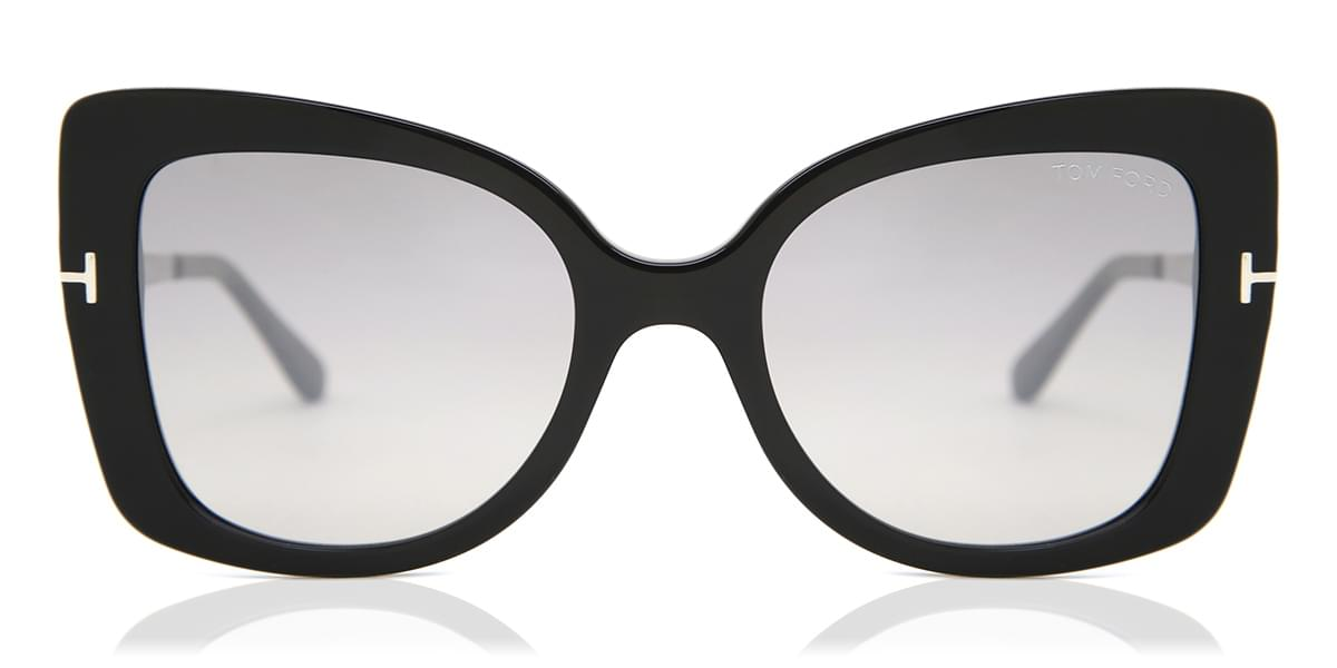 Gafas de Sol Tom Ford FT0609 01C