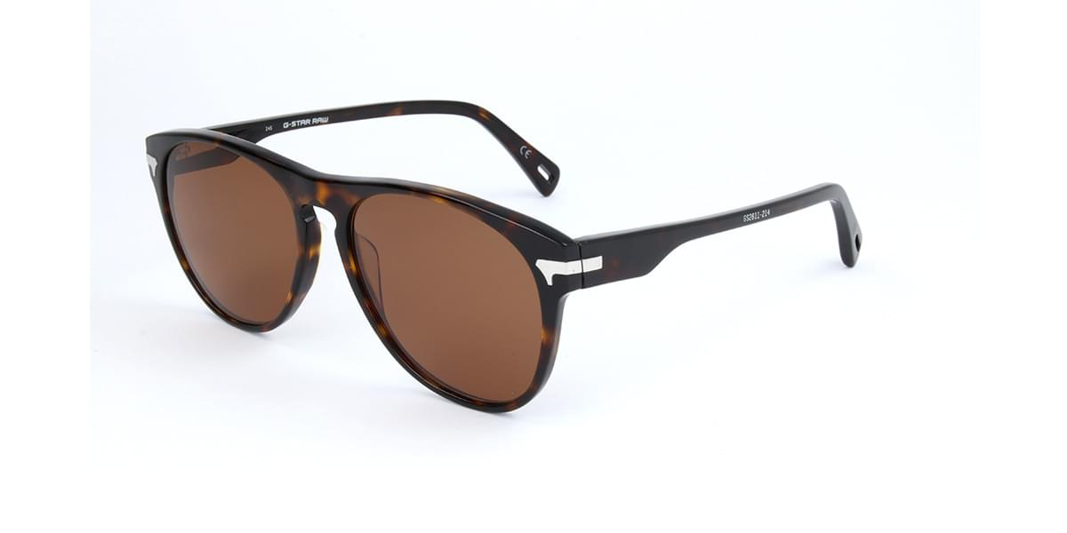 Gafas de Sol G Star Raw G-Star-Raw GS2611S THIN GARBER 214
