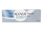 Image of Lenti a Contatto 1-Day Acuvue TruEye 30 Pack