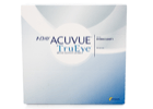 Image of Lenti a Contatto 1-Day Acuvue TruEye 90 Pack