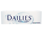 Image of   Dailies Focus Dailies 30 Pack Kontaktlinser