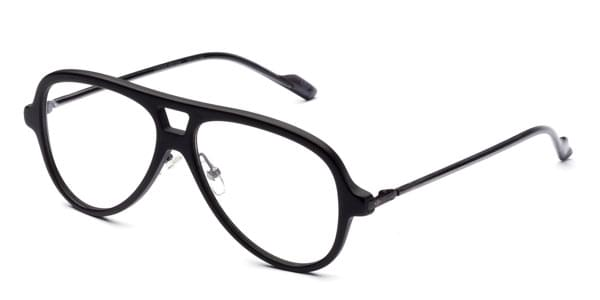 Authentic Adidas Originals AOK001O frames from $ for Men. The AOK001O come with a Black Acetate frame. Size: /14/145. Get lenses from VisionDirect: hand fitted by our opticians and made of the best quality lenses! All needs are covered: single vision lenses, computer lenses, but also bifocal and progressive lenses.
