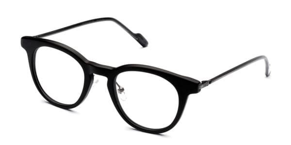Image of Adidas Originals Eyeglasses AOK002O 009.000