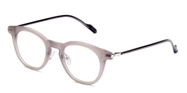 Image of Adidas Originals Eyeglasses AOK002O 070.000