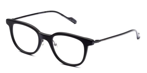 Authentic Adidas Originals AOK003O frames from $ for Unisex. The AOK003O come with a Black Acetate frame. Size: /21/145. Get lenses from VisionDirect: hand fitted by our opticians and made of the best quality lenses! All needs are covered: single vision lenses, computer lenses, but also bifocal and progressive lenses.
