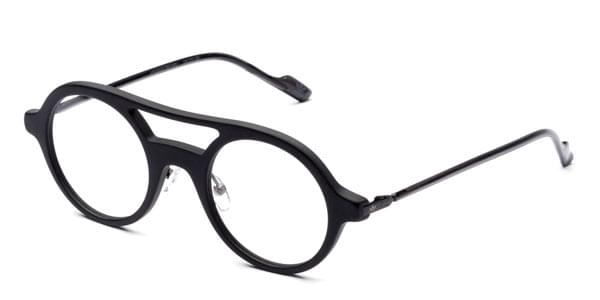 Authentic Adidas Originals AOK004O frames from $ for Women. The AOK004O come with a Black Acetate frame. Size: /23/145. Get lenses from VisionDirect: hand fitted by our opticians and made of the best quality lenses! All needs are covered: single vision lenses, computer lenses, but also bifocal and progressive lenses.