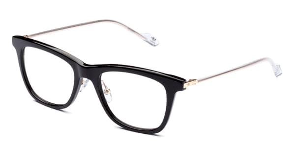 Authentic Adidas Originals AOK005O frames from $ for Unisex. The AOK005O come with a Black Plastic frame. Size: /19/145. Get lenses from VisionDirect: hand fitted by our opticians and made of the best quality lenses! All needs are covered: single vision lenses, computer lenses, but also bifocal and progressive lenses.