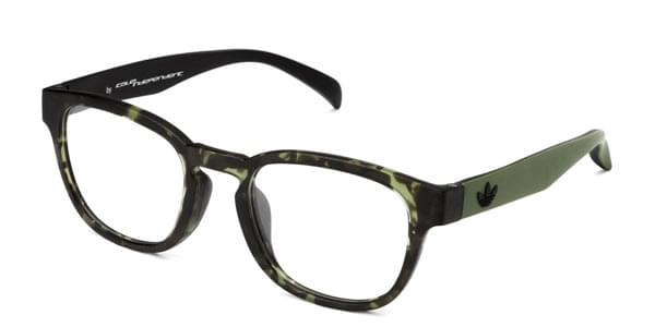 Authentic Adidas Originals AOR001O frames from $ for Unisex. The AOR001O come with a Green Plastic frame. Size: /21/140. Get lenses from VisionDirect: hand fitted by our opticians and made of the best quality lenses! All needs are covered: single vision lenses, computer lenses, but also bifocal and progressive lenses.