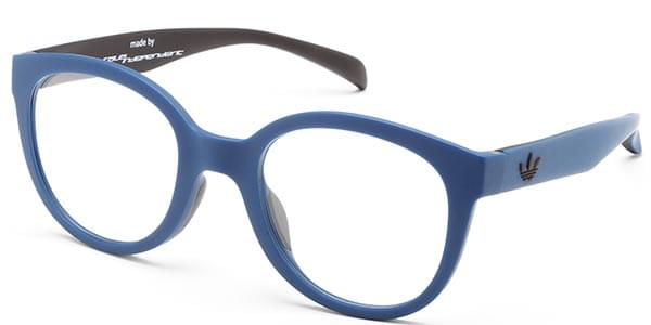 Authentic Adidas Originals AOR002O frames from $ for Women. The AOR002O come with a Blue Plastic frame. Size: /22/140. Get lenses from VisionDirect: hand fitted by our opticians and made of the best quality lenses! All needs are covered: single vision lenses, computer lenses, but also bifocal and progressive lenses.