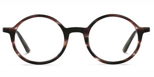 5620a8a9177 Arise Collective Capri B72 Glasses Brown