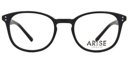 90f39b75c4fc Arise Collective Glasses | Buy Online at VisionDirect Australia