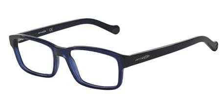 f581cdc0ec5d Arnette Glasses | Buy Online at VisionDirect Australia