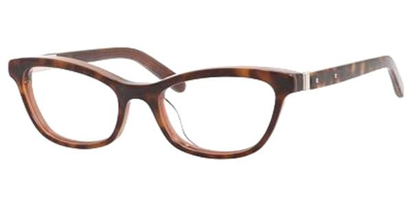 8f752af2cd Bobbi Brown The Adrien 0EE8 Eyeglasses in Tortoise