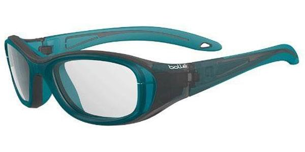 e9c04f8c10f Bolle Kids Coverage 12382 12383 Glasses Blue