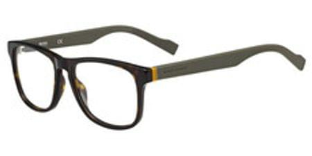 Gafas Graduadas Boss Orange BO 0180 K8B