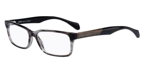 4a23170a3f2 Boss by Hugo Boss BOSS 0914 N PZH Eyeglasses