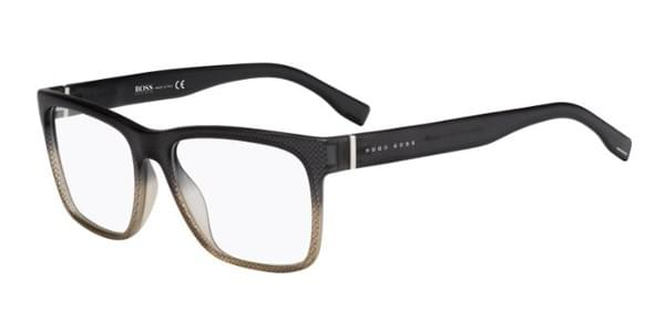 7fc02491bf Boss by Hugo Boss Boss 0728 KAC Eyeglasses