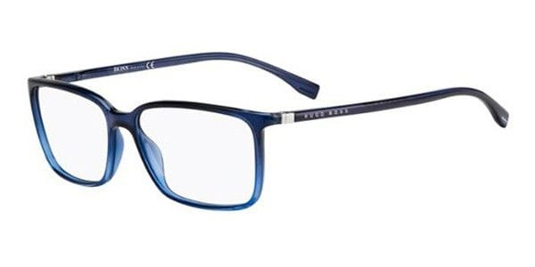 d30b692b2b Boss by Hugo Boss Boss 0679 TU4 Eyeglasses