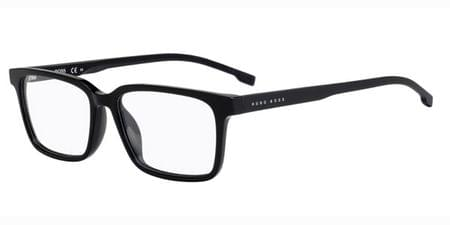 bfd54c2b50ef Boss by Hugo Boss Glasses | SmartBuyGlasses Canada