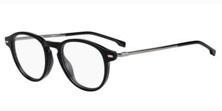 4b5e48294ff3 Boss by Hugo Boss Glasses | SmartBuyGlasses UK