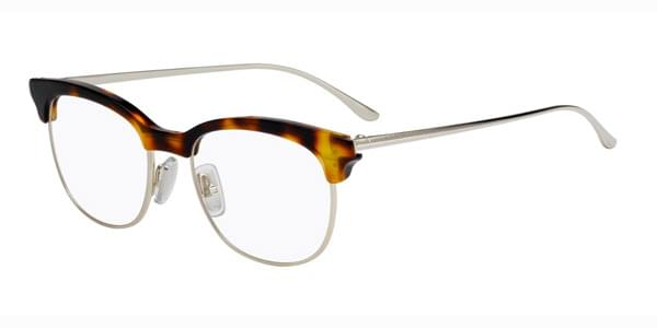 Occhiali da Vista Boss by Hugo Boss BOSS 0948 XT8 fo11uh