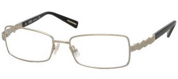 7d69bf2d2c Boss by Hugo Boss Boss 0268 EEI Eyeglasses