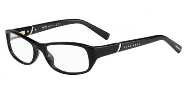ec928742fb Boss by Hugo Boss Boss 0531 AGH Eyeglasses