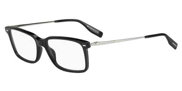 6693cb8f60 Boss by Hugo Boss Boss 0548 CSA Eyeglasses