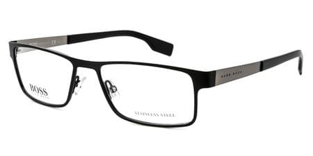 133ccb7d9b Lunettes Boss by Hugo Boss |SmartBuyGlasses