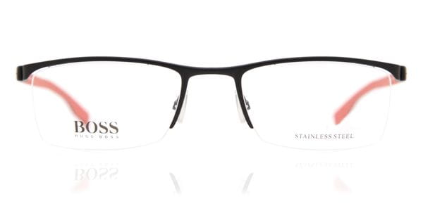 f98601f7d9 Boss by Hugo Boss Boss 0610 FQA Eyeglasses