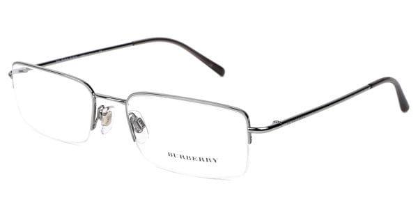 967a7603b943 Burberry BE1068 1003 Glasses Grey