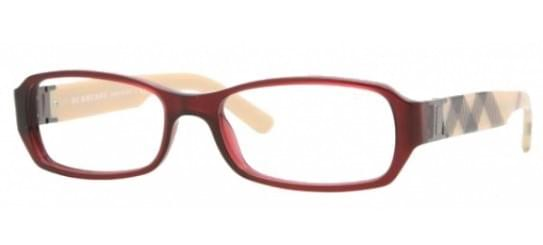 Lunettes BE2082 Rose   SmartBuyGlasses ab0204a0e8db