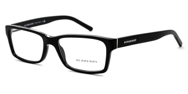 Burberry BE2108 メガネ 3001