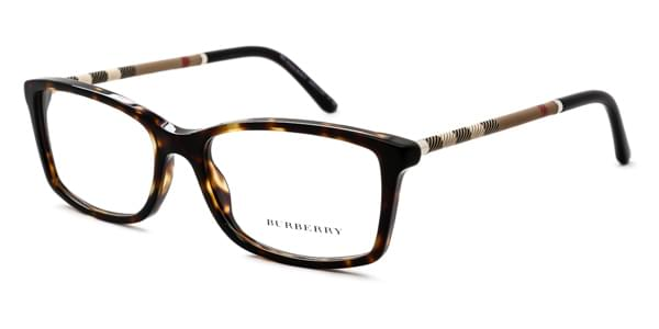 Burberry BE2120 メガネ 3002