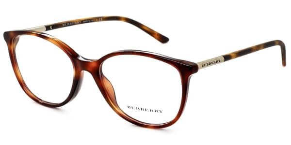 661944f8f7 Burberry BE2128 3316 Eyeglasses