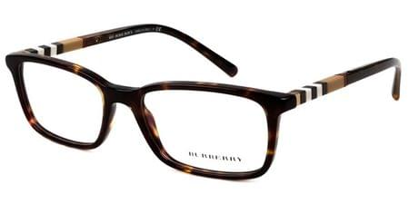00826aecce0e Burberry Glasses | SmartBuyGlasses UK