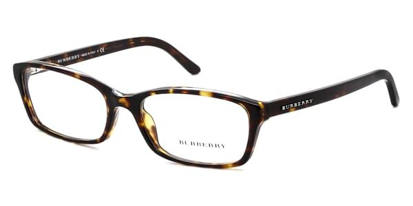 Burberry BE2073 メガネ 3002