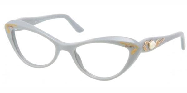 b399c30150 Bvlgari BV4052B 5214 Eyeglasses in Grey