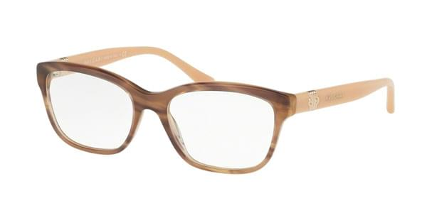 7b3b2659e5 Bvlgari BV4115 5240 Glasses Brown