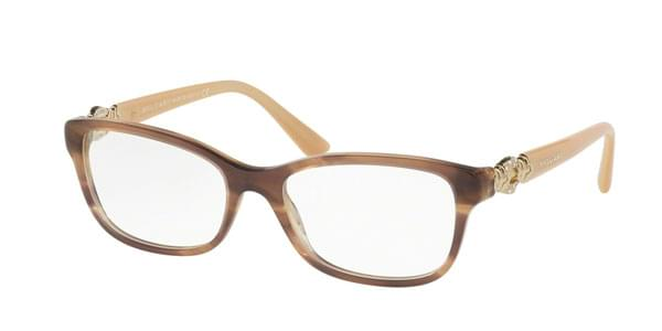 3b0b38ed0a Bvlgari BV4131B 5240 Glasses Brown