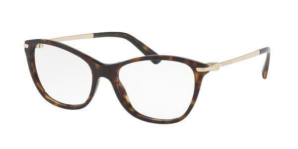 ea0a3cd7f0 Bvlgari BV4147 504 Glasses Tortoise