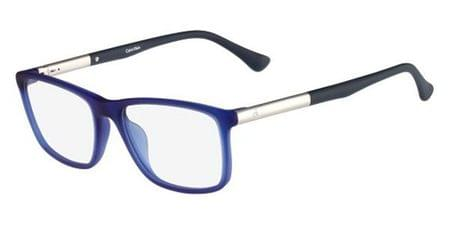 9e5fec4ea6ec CK Glasses Online | SmartBuyGlasses South Africa