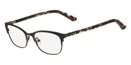 d9d567e3c166 Calvin Klein Glasses | Buy Online at VisionDirect Australia