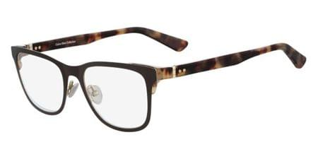 low priced db32f 9213a Calvin Klein Glasses   Buy Online at SmartBuyGlasses India