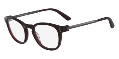 a37c4a02a78a Calvin Klein Eyeglasses | Buy Online at SmartBuyGlasses USA