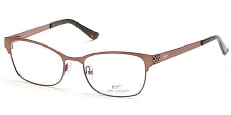 e2220c2bc468e Candies Eyeglasses