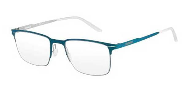 9e3c3b0c23 Lentes Opticos Carrera CA6661 The Pursue Maverick VCB Azul ...
